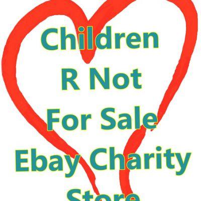 ebay-ark-store-icon-600a5df9b63-235d-6456-fa80-0cd6e5c68ed3-1B182C1AF-BBE6-A63C-7142-F0B413813E98.jpg