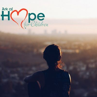 Get your inside right and your outside will take care of itself ~Jeremiah 17.10 #ArkofHope