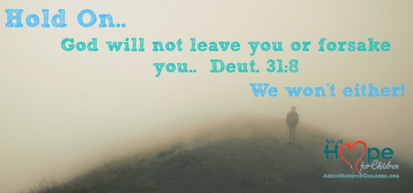 god-won-t-leave-you-600B0459392-4AD4-4743-53F5-DBDEB060007C.jpg