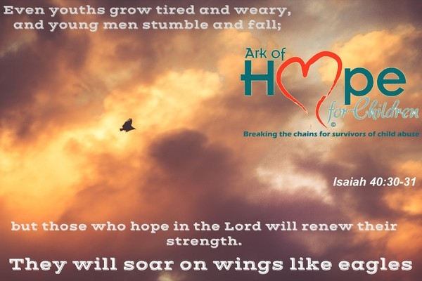 soar-on-wings-like-eagles-600BC5C8D28-90BB-BAFD-750F-84BB2AE46B9A.jpg