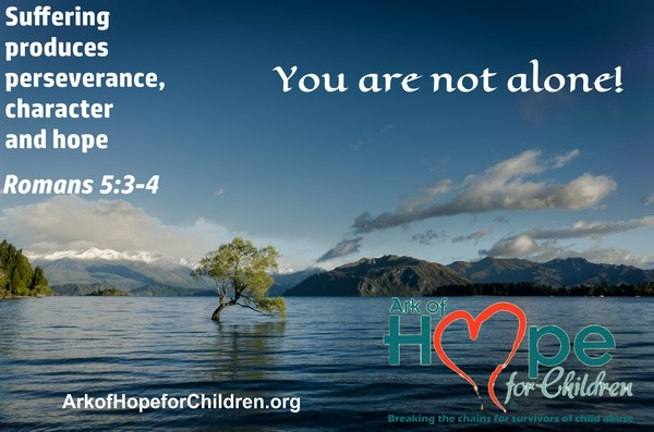 suffering-produces-hope-6008BFFBA63-2FAA-1D04-EEFF-98B8782698C0.jpg