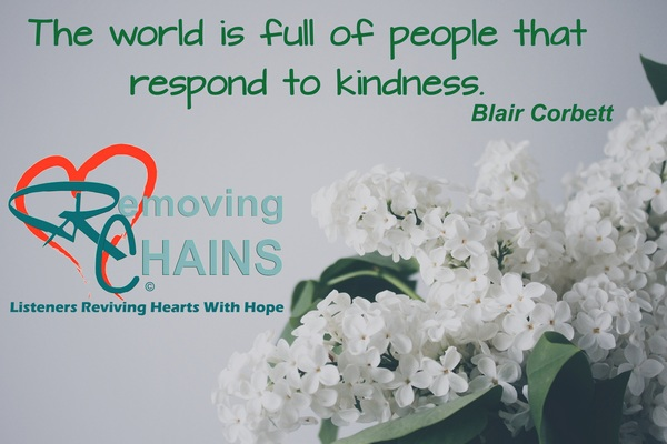 kindness people respond 6000731794D F512 1C75 FC71 C882F26E28D5