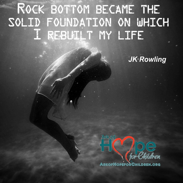rock bottom 60007094E08 9628 7EA8 878E 407287E253F9