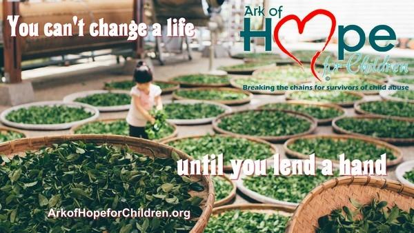 change-a-life-600DF07BF04-1515-3975-CD8D-834A17CC8B6A.jpg