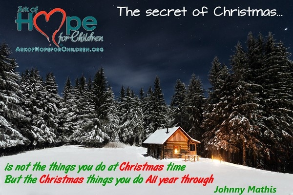 secret-of-christmas-6009CF7C9B3-6055-3AF8-2460-7ABAA8C10662.jpg