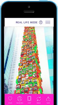 img-tower-app