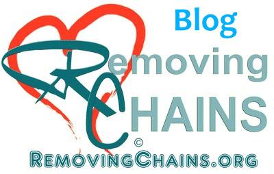 RCc Blog
