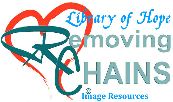 RC Library Image