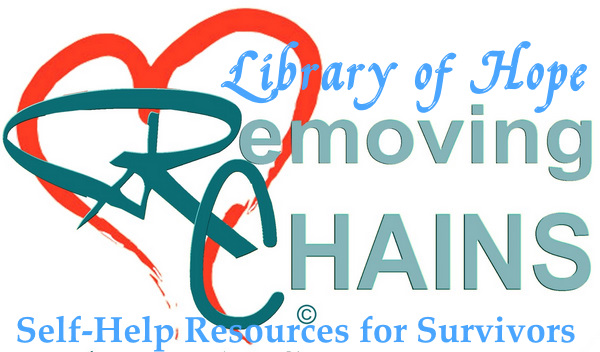 RC Library of Hope