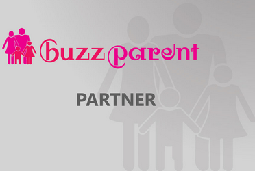 BuzzParent Partner 372