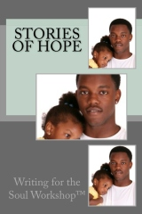 Stories of Hope Thumbnail
